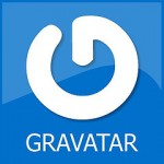 Логотип Граватара