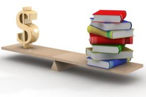 Книжные партнерские программы