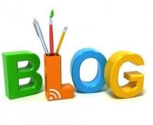 блог картинка