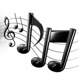 аудио картинка