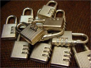 безопасность блог