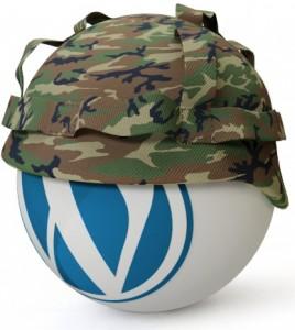безопасность блога