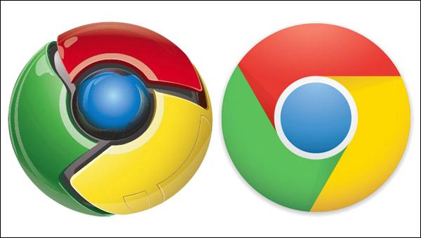Google Chrome Browser Mobile Version Free Download