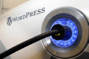 wordpress защита и безопасность