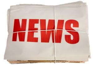 Дайджест интернет новостей