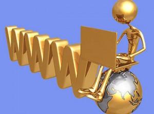 регистрация домена в зоне ru рф