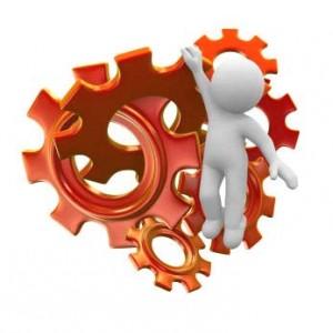 Оптимизация сайта: внутренняя и внешняя